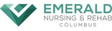 Emerald Nursing & Rehab Columbus